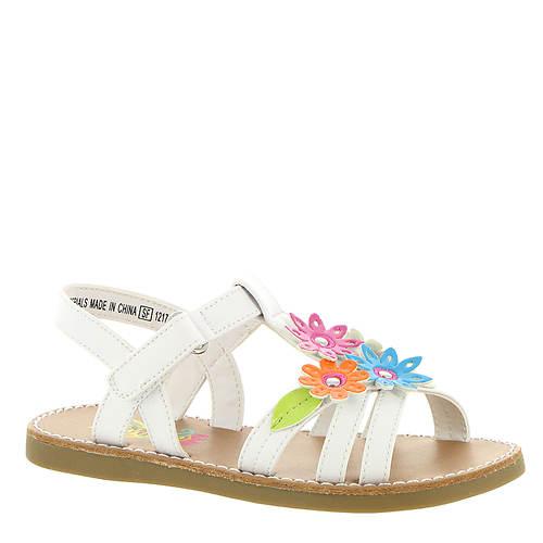 Rachel Shoes Alysse (Girls  Toddler)  4b7eb07e4941