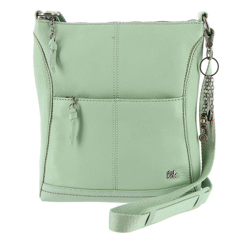 e8c6d30e5 The Sak Lucia Crossboday Bag - Color Out of Stock | FREE Shipping at ...