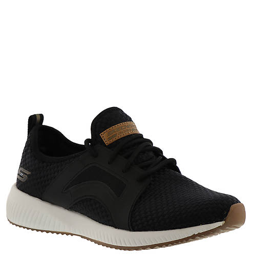 Skechers Bobs Sport Squad - Insta Cool (Women's) MkXJOw