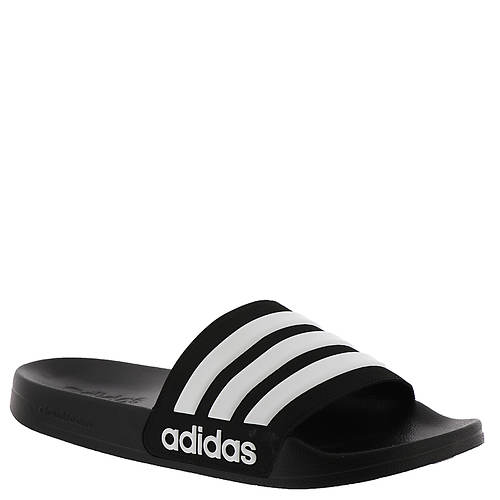best sneakers a7a93 6acb9 adidas Adilette CF (Mens). 1085881-3-A0 ...