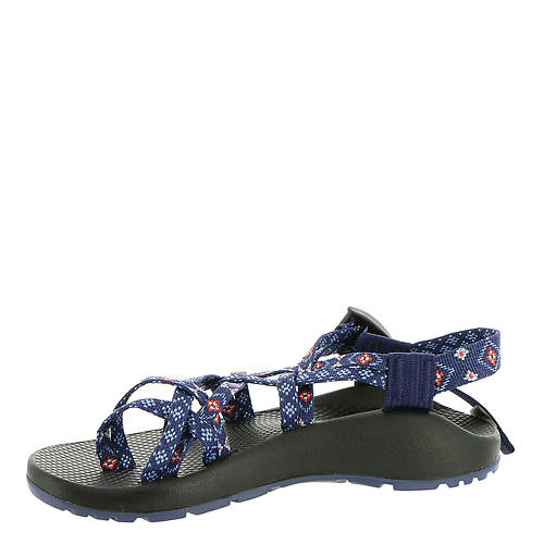 women's 2 Classic 2 Zx Zx Chaco Classic Chaco 0RXOR