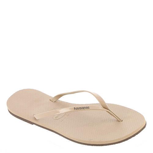 Havaianas Havaianas women's You Sandal Metallic You Sandal Metallic SfftRxUn