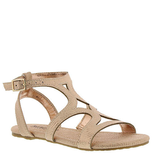 Kenneth Cole Reaction Kiera Soul (Girls' Toddler-Youth) Q5SiXFp2