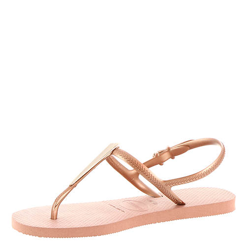 Havaianas women's Maxi Freedom Slim Sandal xwZUpO