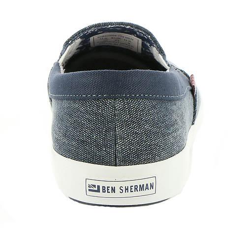 Pete Ben Bnm00004 Slip Sherman men's On qFxY4Zwx5