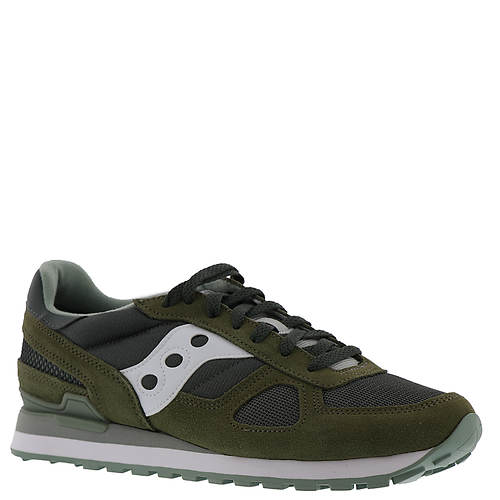 men's Saucony Shadow men's Original Shadow Original Saucony Shadow Saucony fwnOSxf7q