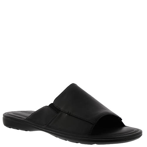 Day men's Reaction Slide Kenneth Cole WfgTYqq6