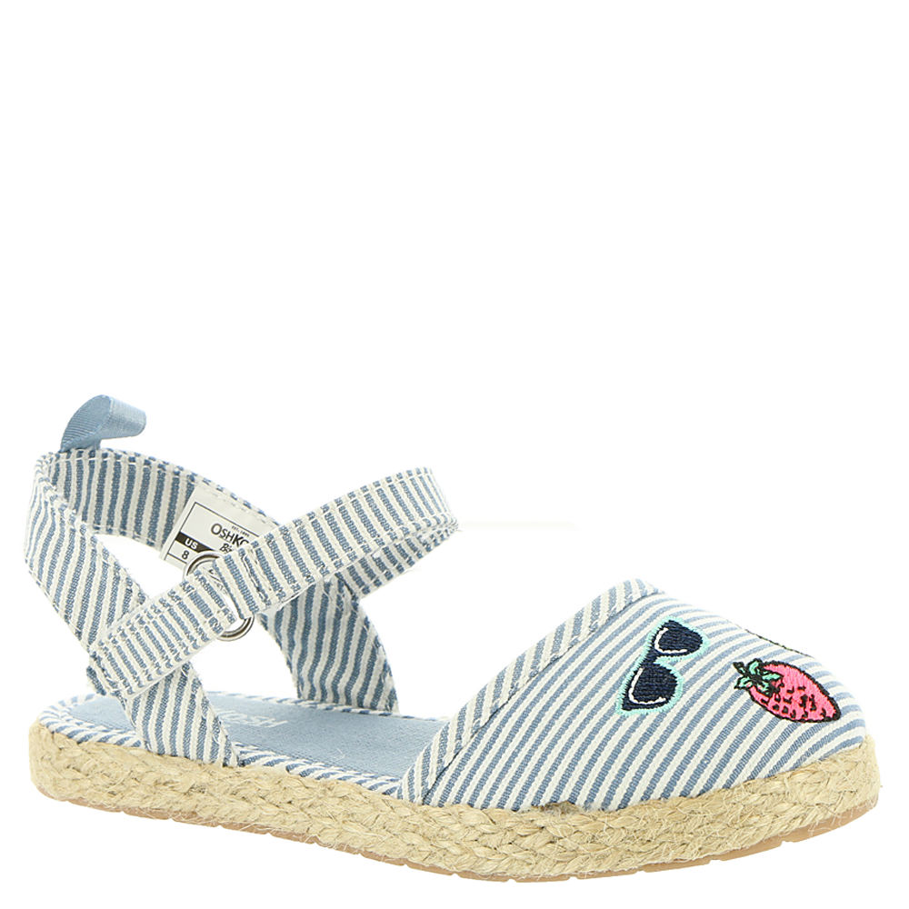 e072b37e5 OshKosh Georgette (Girls  Infant-Toddler) - Color Out of Stock ...