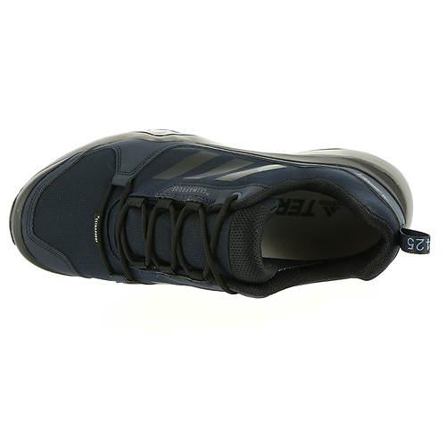 men's Adidas Terrex Swift Swift Terrex Adidas Cp qpHYvY