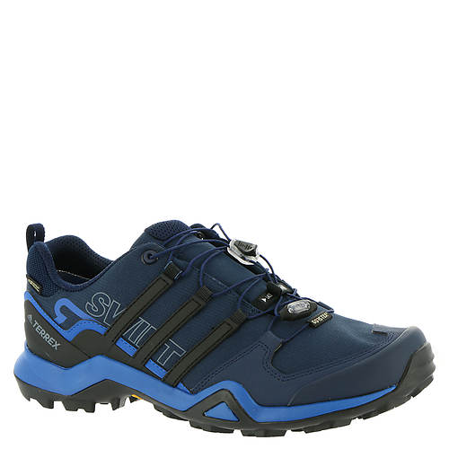 R2 men's Swift Adidas Gtx Terrex Tqx6Cw6IE