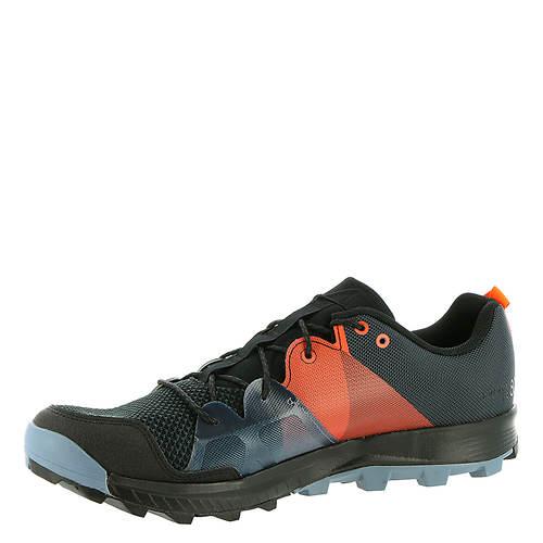 Adidas 1 Kanadia men's 8 Trail fqfxrwp