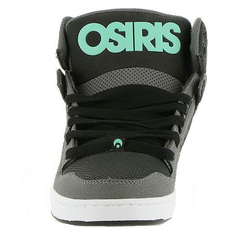 Clk Nyc Osiris 83 83 Nyc men's Osiris Clk Pqg4dPw