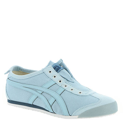 Asics By Slip women's 66 Onitsuka on Mexico Tiger 8gE5qwxw4