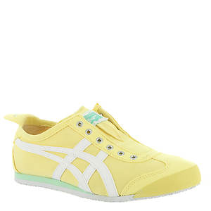 best website ce030 e6044 Onitsuka Tiger by ASICS Mexico 66 Slip-On (Women's)