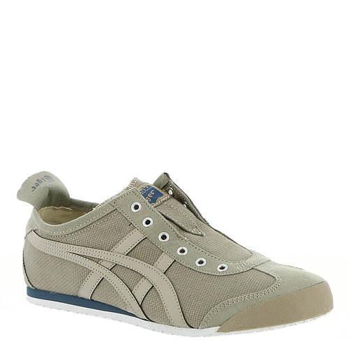 Asics unisex On Tiger Onitsuka 66 By Slip Mexico EnxqxwP0g