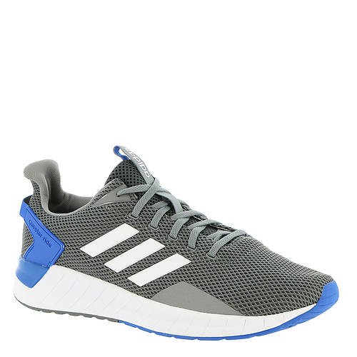 Questar men's Ride Ride Adidas Adidas Questar p5FFqYPw