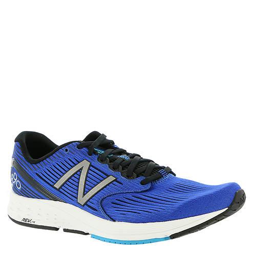 890v6 New 890v6 New men's Balance men's New men's 890v6 New Balance Balance 7aTqw