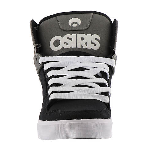 Osiris men's Osiris Clone Clone xHFnw188Bq