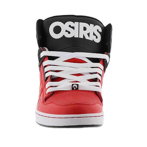 Nyc 83 Osiris Osiris Clk Nyc men's p0qE8Tqa