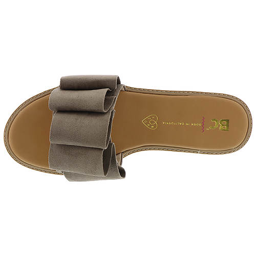 Bc For Footwear All Ages Fun women's rOazSfrg