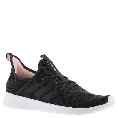 women's Adidas Adidas Pure Cloudfoam Cloudfoam 5vx0Iqaw