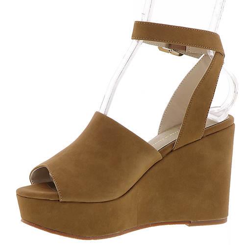 Bc Bc Footwear One One Footwear women's Bc Admit women's Admit AwFqxqESv