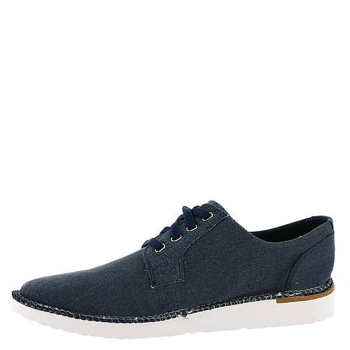 Top Canvas Oxford Camden men's sider Sperry aYxqH7Uw4