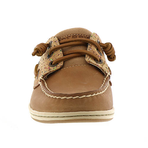 Sperry sider Top Songfish women's Cork xwn4p0Rqw