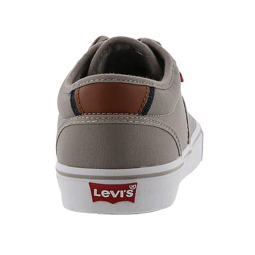 Levi's Levi's men's Core Cali Cali P1xq1pR5