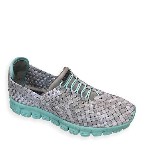 Sneaker Zee women's Alexis Zee Alexis Danielle Danielle Rw4xTWvgTq