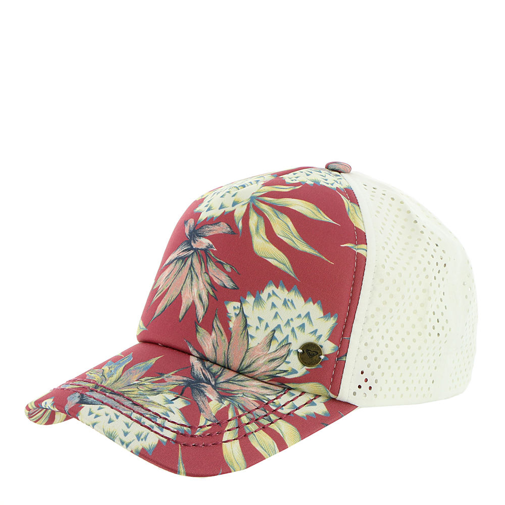 d6a5925a29eb7 Roxy Women s Waves Machine Hat. 1086600-3-A0 1086600-3-A0