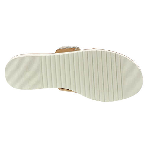 women's Grand Footwear Bc Footwear Bc Prize zXt1wx