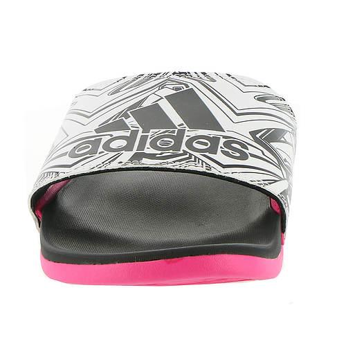 Adilette women's Gr Adidas Adilette Cf Cf Adidas zpqFa