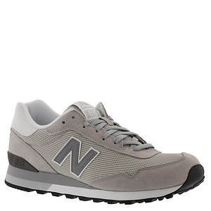 073262bd7a9 New Balance 515 Modern Classic (Men's) - Color Out of Stock | B.A. Mason