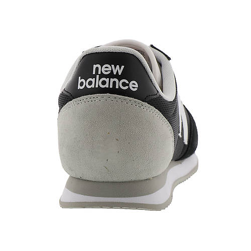 Balance New New men's 220 Balance PE65wq6Uv
