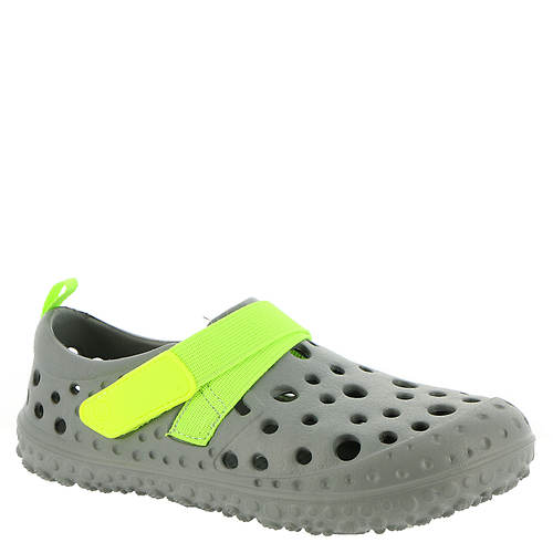 Western Chief Recess Water Shoe(Children's) -Gray EVA Cool Best Seller Cheap Price Outlet 2018 Newest Comfortable djMlHJ