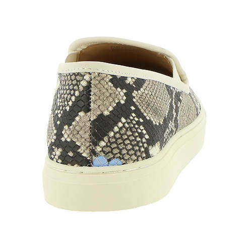 Becker Vince women's Vince Camuto Camuto wFBvR