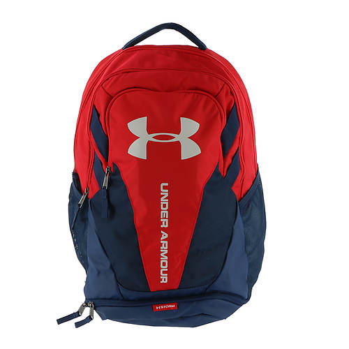 ff3a82012f9 Under Armour Hustle 3.0 Backpack   FREE Shipping at ShoeMall.com