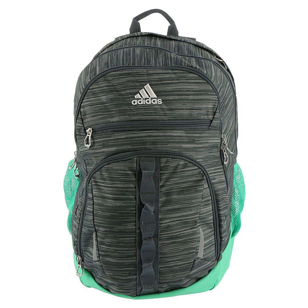8459a86c4ac3 adidas Prime IV Backpack. 1095089-1-A0 1095089-1-A0