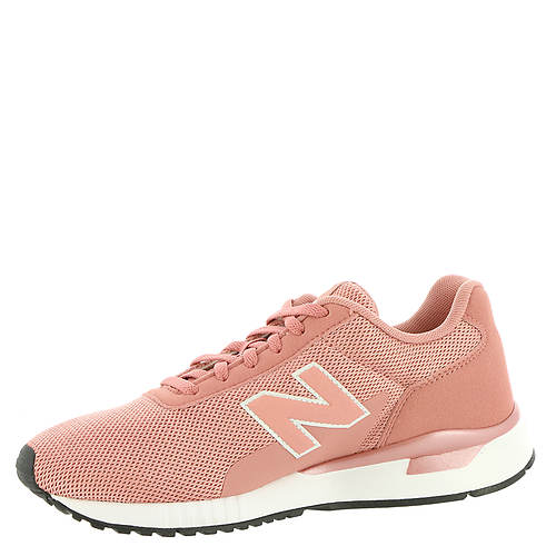 New Wrl005 New women's Balance women's Balance Wrl005 New zwRqBB