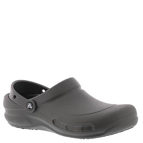88a312b829a1bf Crocs™ Bistro (Unisex)