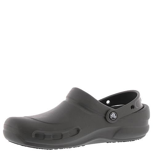Crocs Bistro Crocs unisex Bistro 7qaO1q