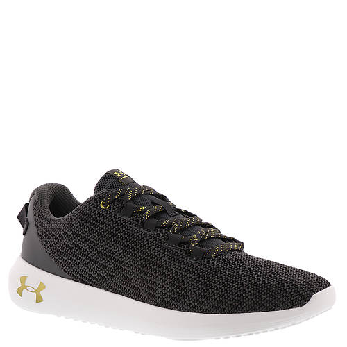 5f66003719c2c2 Under Armour Ripple MTL (Men s)