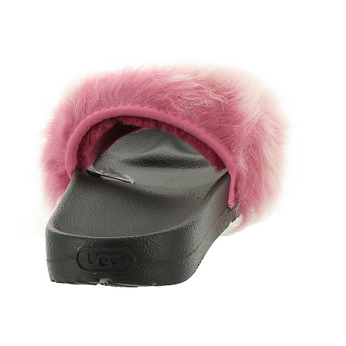 Tipped women's Ugg Ugg women's Royale Tipped Ugg women's Royale Tipped Ugg Royale 4Ycqg5a
