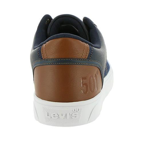 Basics Levi's Back Jeffrey men's To zBB8rw