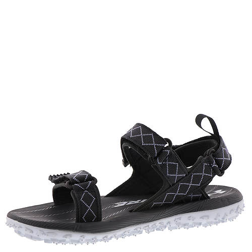Sandal Under Armour women's Fat Tire wOUT1O