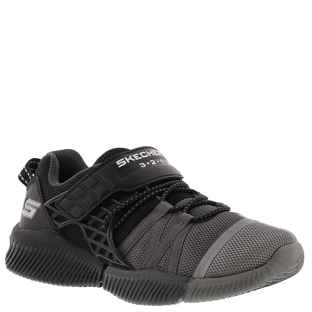 99b1ab70fdf3 Skechers ISO-Flex (Boys  Toddler-Youth). 1098190-2-A0 1098190-2-A0