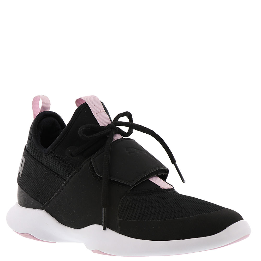 ed250f5b0bfd PUMA Dare Trainer (Women s) - Color Out of Stock