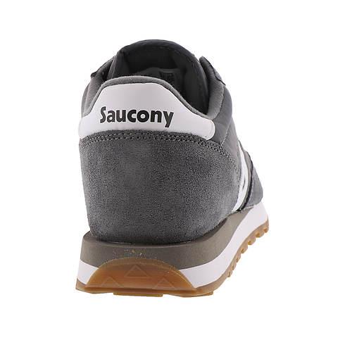 Saucony men's Jazz Saucony Jazz Original xqIqarR