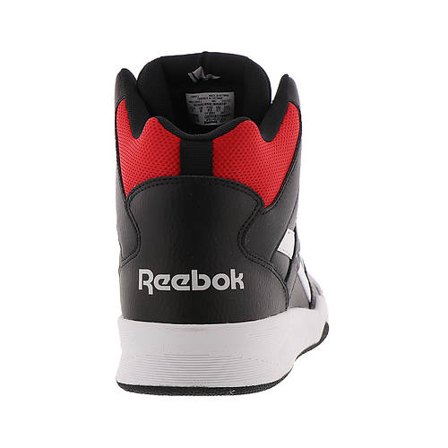 Hi2 Bb4500 Royal Reebok men's Reebok Royal Bb4500 wq0pff
